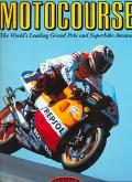 Motocourse, 1999-2000