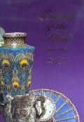 Enamels of the World 1700-2000 (Studies in the Khalili Collections)