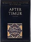 After Timur Qur'ans of the 15th And 16th Centuries