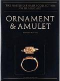 Ornament And Amulet Rings of the Islamic World