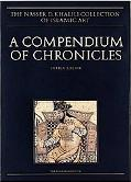 Compendium of Chronicles Rashid Al-din's History of the World