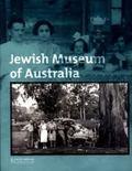 Jewish Museum of Australia