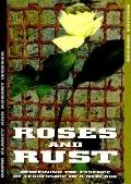 Roses and Rust Redefining the Essence of Leadership in a New Age