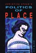 Christina Stead's Politics of Place