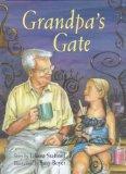 Grandpa's Gate
