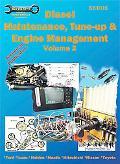 Diesel Maintenance, Tune-up & Engine Management