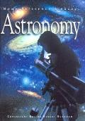 Home Reference Library: Astronomy