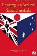 Australia First Movement