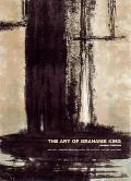 The Art of Grahame King