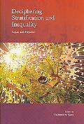 Deciphering Stratification and Inequality Japan and Beyond