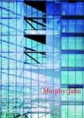 Millennium Murphy/Jahn Six Works