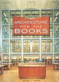 Architecture for the Books