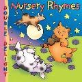 Double Delight- Nursery Rhymes