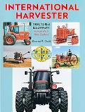 International Harvester: Tractors and Equipment in Australia and New Zealand