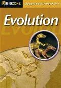 Evolution-Workbook