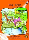 Trip, Trap!