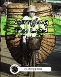 Carrying the Load