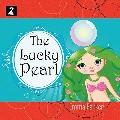The Lucky Pearl