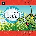 Karaoke Colin