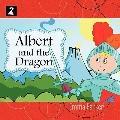 ALBERT AND THE DRAGON