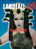 Landfall 226 : Heaven and Hell