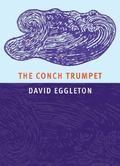 Conch Trumpet