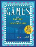 Games for English and Language Arts