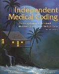 Independent Medical Coding