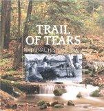 Trail of Tears National Historic Trail