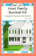 Host Family Survival Kit A Guide for American Host Families