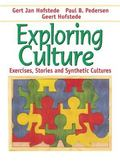 Exploring Culture Exercises, Stories, and Synthetic Cultures