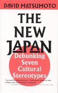 New Japan Debunking Seven Cultural Stereotypes