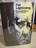 Fat Lightning: A Novel
