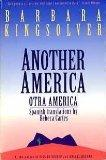 Another America/Otra America (English and Spanish Edition)