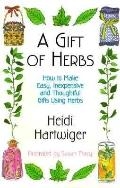 Gift of Herbs