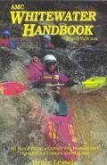 Whitewater Handbook
