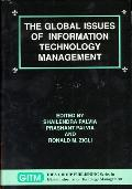 Global Issues of Information Technology Management