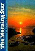 Morning Star Proph Jrnl V01 02, Vol. 2 - Rick Joyner - Paperback
