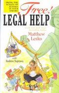 Free Legal Help