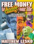Free Money to Change Your Life