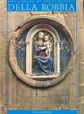 Della Robbia A Family of Artists