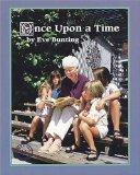 Once upon a Time (Meet the Author)