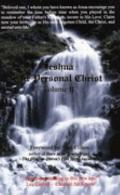 Jeshua: The Personal Christ - Jeshua B. Joseph - Paperback