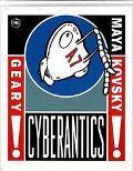 Cyberantics