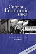 Current Economic Issues: Real World Economics