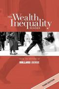 The Wealth Inequality Reader 3rd Edition