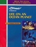 Life on an Ocean Planet