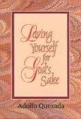Loving Yourself for Gods Sake