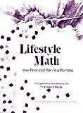 Lifestyle Math: Your Financial Planning Portfolio