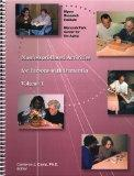 Montessori-Based Activities for Persons with Dementia, Vol 1